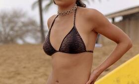 Michelle Rodriguez - Bild 38