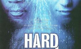 Hard Rain - Bild 2