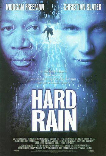 Hard Rain - Bild 2 von 11