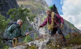 Das Alter der Erde mit Klaus J. Behrendt und Ann-Kathrin Kramer - Bild 78