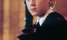 Harry Potter und der Stein der Weisen mit Tom Felton - Bild 32