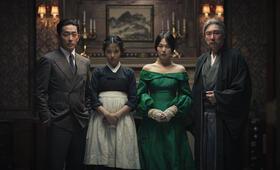 Die Taschendiebin mit Jin-woong Jo, Min-hee Kim und Tae-ri Kim - Bild 10