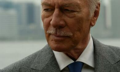 Inside Man mit Christopher Plummer - Bild 3