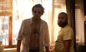 Hangover 2 mit Bradley Cooper - Bild 39