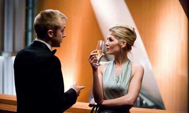 Das perfekte Verbrechen mit Ryan Gosling und Rosamund Pike - Bild 4