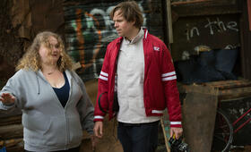 Patti Cake$ - Queen of Rap mit Geremy Jasper und Danielle Macdonald - Bild 11