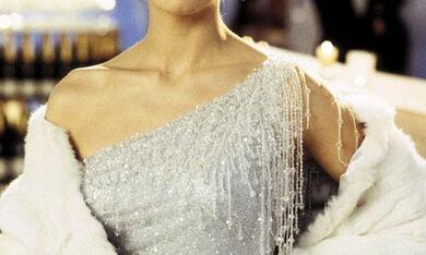 James Bond 007 - Stirb an einem anderen Tag mit Rosamund Pike - Bild 4