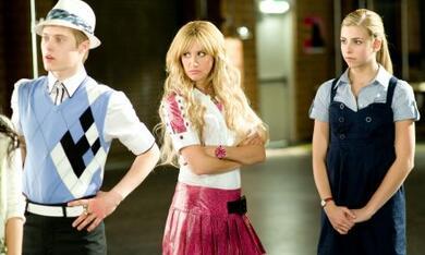 High School Musical 3: Senior Year - Bild 12