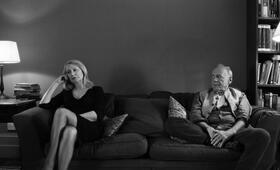The Party mit Bruno Ganz und Patricia Clarkson - Bild 22