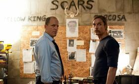 True Detective, True Detective Staffel 1 mit Woody Harrelson und Matthew McConaughey - Bild 8