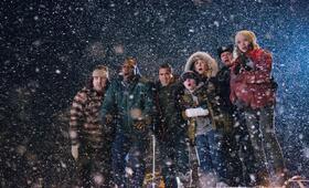 One Christmas Eve mit Anne Heche, Griffin Kane, Kevin Daniels und Alissa Skovbye - Bild 1