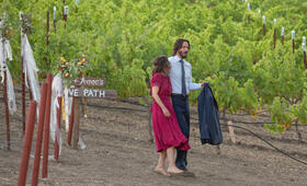 Destination Wedding mit Keanu Reeves und Winona Ryder - Bild 63