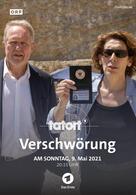 Tatort: Verschwörung