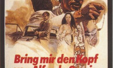 Bring mir den Kopf von Alfredo Garcia - Poster - Bild 3