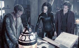 Underworld: Evolution mit Kate Beckinsale und Scott Speedman - Bild 86