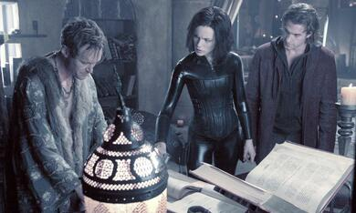 Underworld: Evolution mit Kate Beckinsale und Scott Speedman - Bild 1