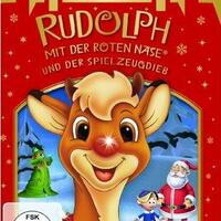 Rudolph Film