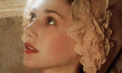 Barry Lyndon mit Marisa Berenson - Bild 6