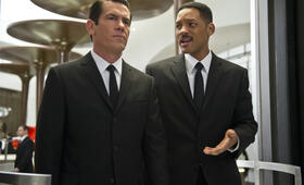 Men in Black 3 - Bild 6