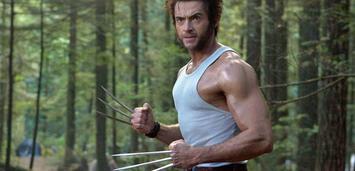 Bild zu:  X-Men Origins: Wolverine