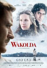 Wakolda - Poster