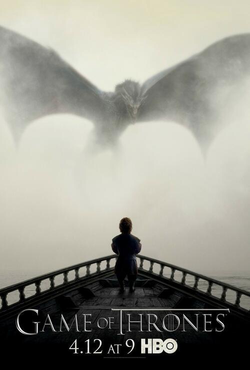 Game Of Thrones Staffel 5 Moviepilot De