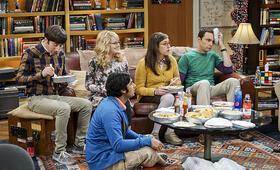 The Big Bang Theory Staffel 10 mit Jim Parsons und Melissa Rauch - Bild 23