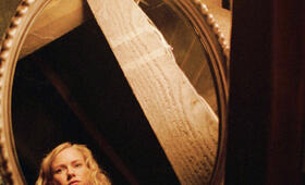 The Ring 2 mit Naomi Watts - Bild 52