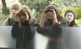 Alles, was wir geben mussten mit Keira Knightley, Carey Mulligan, Domhnall Gleeson und Andrea Riseborough - Bild 48