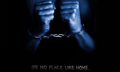 Oz - Hölle hinter Gittern - Bild 2
