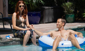 You're the Worst - Staffel 4 mit Aya Cash - Bild 12