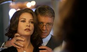 Broken City mit Russell Crowe und Catherine Zeta-Jones - Bild 2