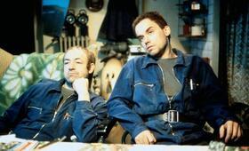 Abbuzze! Der Badesalz Film mit Gerd Knebel und Henni Nachtsheim - Bild 10