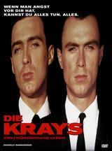 Die Krays - Poster