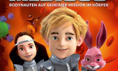 In Geheimer Mission Stream