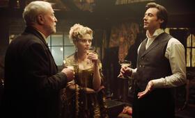 Prestige - Die Meister der Magie mit Scarlett Johansson und Hugh Jackman - Bild 138