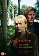 Wallander - Der Mann, der lächelte
