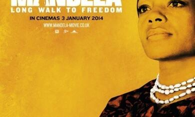 Mandela: Long Walk to Freedom - Bild 7