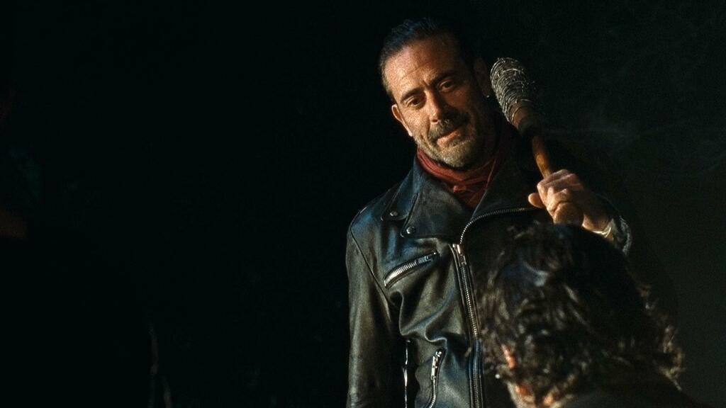 The Walking Dead - Staffel 6