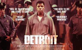 Detroit mit John Boyega - Bild 42