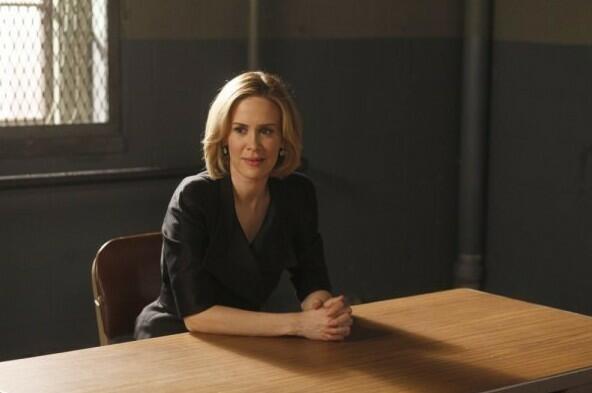 Law & Order: New York - Staffel 5
