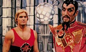 Flash Gordon mit Max von Sydow und Sam J. Jones - Bild 4
