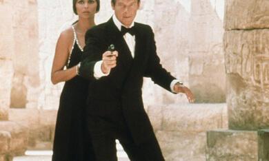James Bond 007 - Der Spion, der mich liebte mit Roger Moore - Bild 5
