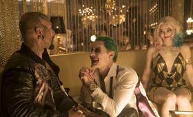 Suicide Squad mit Jared Leto, Margot Robbie und Common - Bild 119