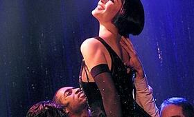 Chicago mit Catherine Zeta-Jones - Bild 16