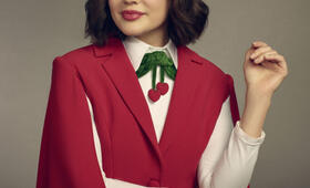 Katy Keene, Katy Keene - Staffel 1 mit Lucy Hale - Bild 20