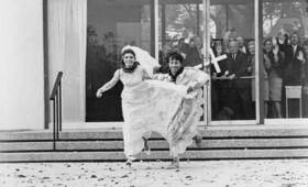 Die Reifeprüfung mit Dustin Hoffman und Katharine Ross - Bild 13