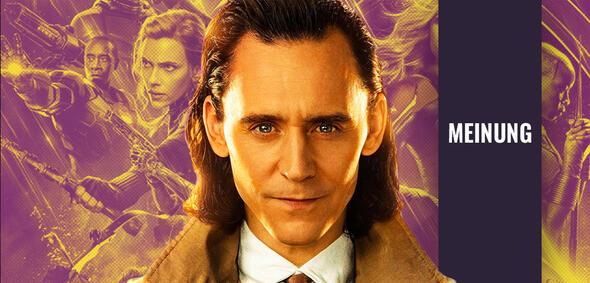 Staffel 1 von Loki sorgte für einige Diskussionen unter Fans
