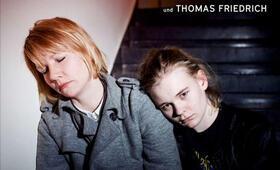 Schlaf mit Sandra Hüller und Gro Swantje Kohlhof - Bild 4