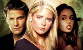 Buffy - Im Bann der Dämonen - Bild 11